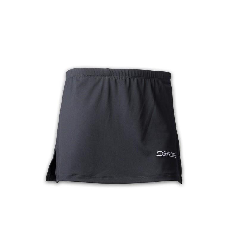 Donic Skirt Base
