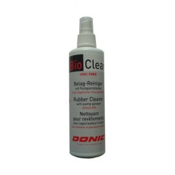 Donic Bio Clean