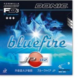 Donic Bluefire JP02