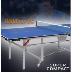 Donic Waldner SC