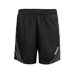 Tibhar Shorts Triple