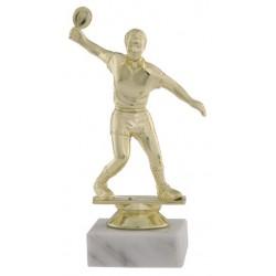 Tischtennis Pokal - Figur F133