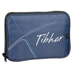 Tibhar Housse double rectangulaire