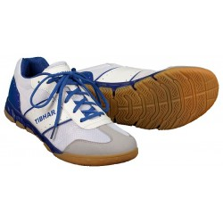 Chaussures Tibhar Retro