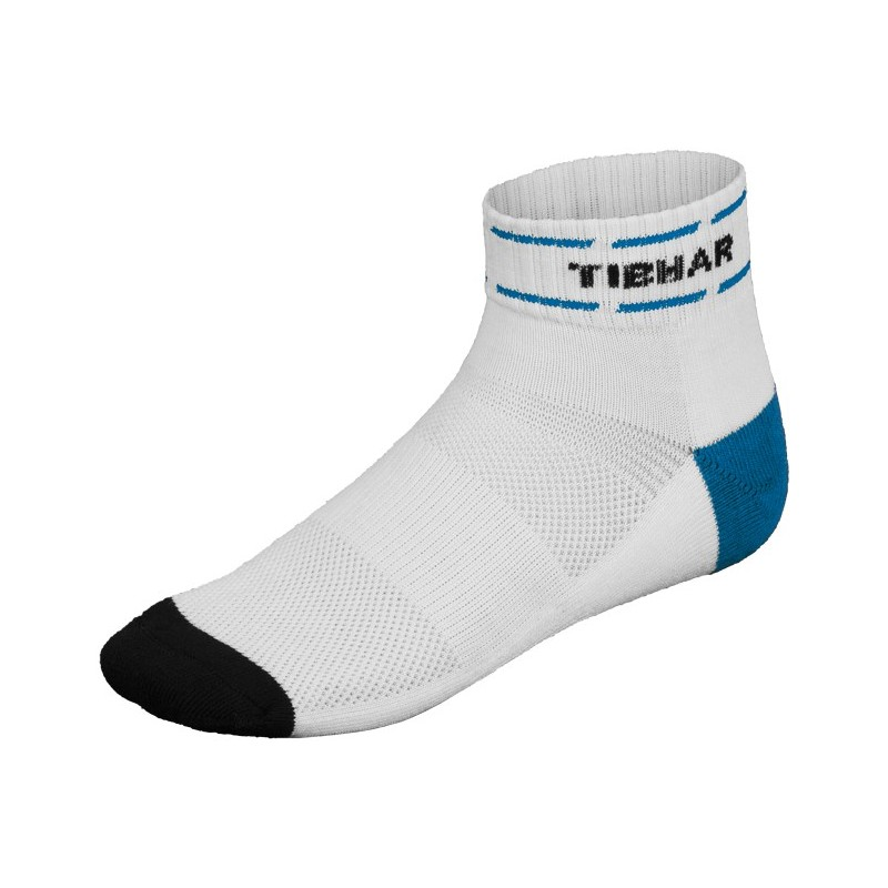 Tibhar Socke Classic