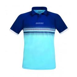 Donic - Polo-Shirt Draft