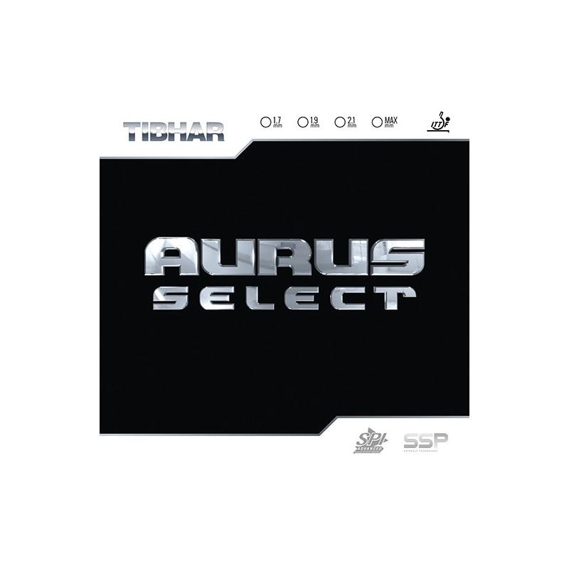 Tibhar - Aurus Select