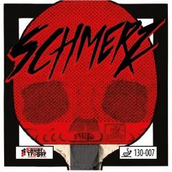 Sauer & Troeger - Schmerz
