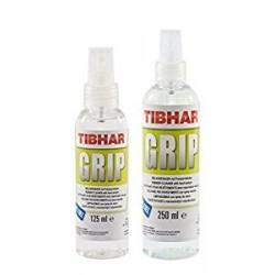 Tibhar - Grip