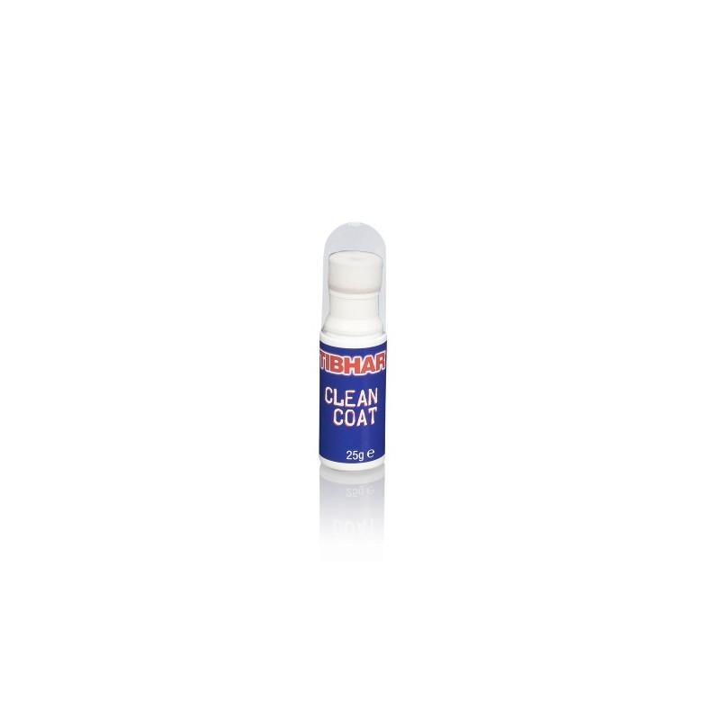 Tibhar - Clean Coat
