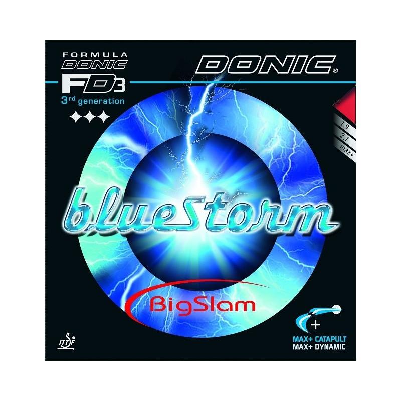 Donic - Bluestorm Bigslam