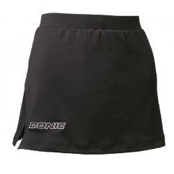 Donic - Ladies Skirt Clip