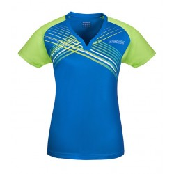 Donic - Ladies Shirt Riva
