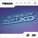 Tibhar - Speedy Soft XD