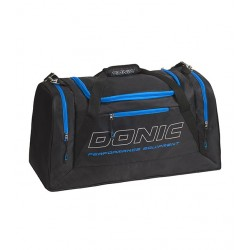 Donic - Sportsbag Sentine