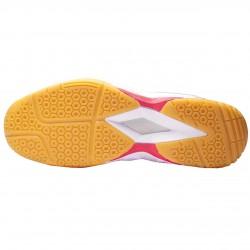 Schuh Targa Flex V