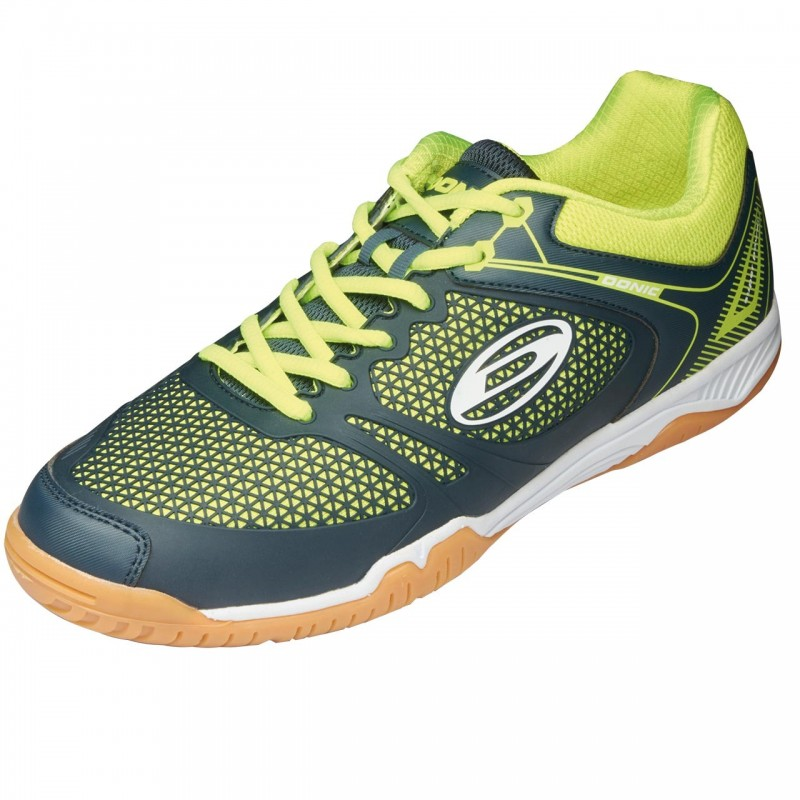 Shoe Ultra Power II Donic