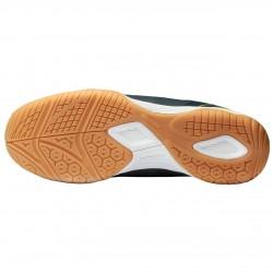 Schuh Ultra Power II Donic