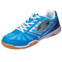 Shoe Waldner Flex III Donic