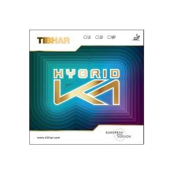 Belag Tibhar Hybrid K1