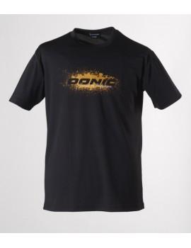 "DONIC ""Logo Promo T-Shirt"""