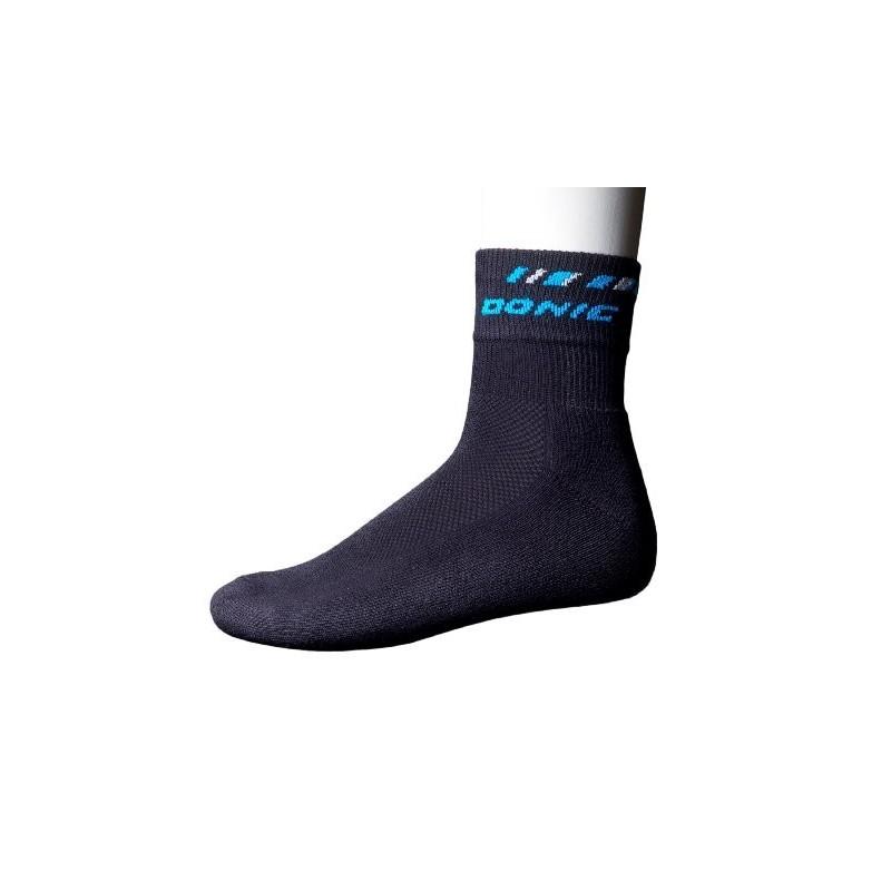 "DONIC ""Socks Etna"""