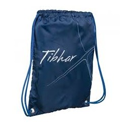 TIBHAR Cinch Bag