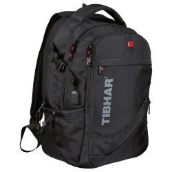 Backpack Shanghai