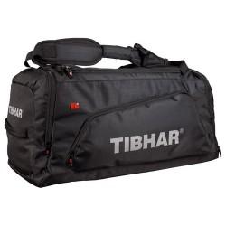 Tibhar Bag Shanghai