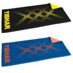 TIBHAR TRIPLE X TOWEL