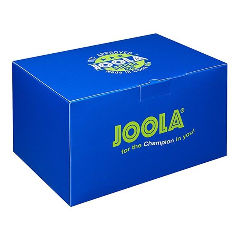 JOOLA SUPER ABS 40+ *** 72er