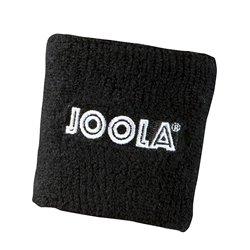 JOOLA SCHWeissBAND / WRISTBAND