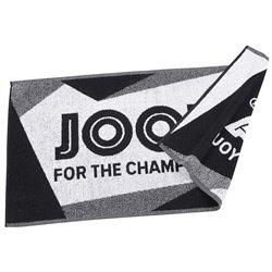 JOOLA Handtuch 19