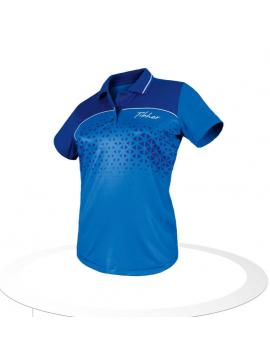 Tibhar Game Lady Shirt