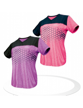 Tibhar Game Pro Lady Shirt