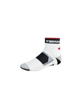 Tibhar Tech Socks