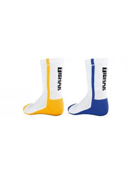 Tibhar Pro Socks