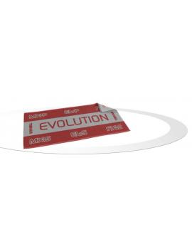 Tibhar Evolution
