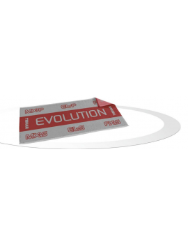 Tibhar Evolution Bath Towel