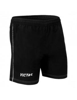 Victas Short V-312