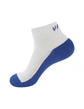 Victas Socks V-541