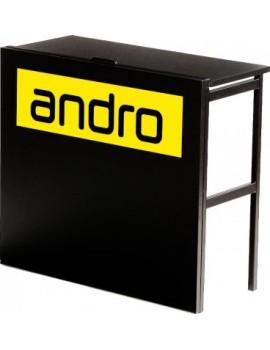 ANDRO schiedsrichter-tisch