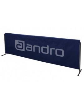 ANDRO BASIC umrandungen