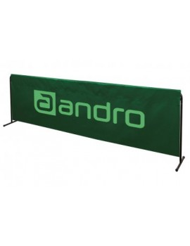 ANDRO séparations STABILO 73cm