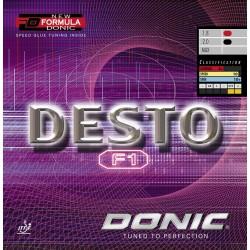 Donic - Desto F1