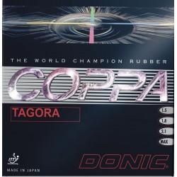 Donic - Coppa Tagora