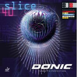 Donic - Slice 40