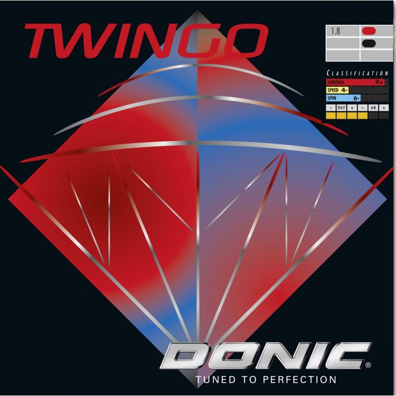 Donic - Twingo