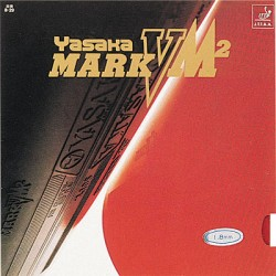 Yasaka - MARK V M2