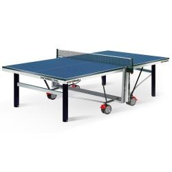 Cornilleau - COMPETITION 540 ITTF